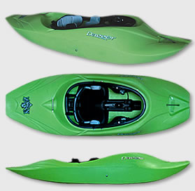Kingpin 6.3 - boats_13-2