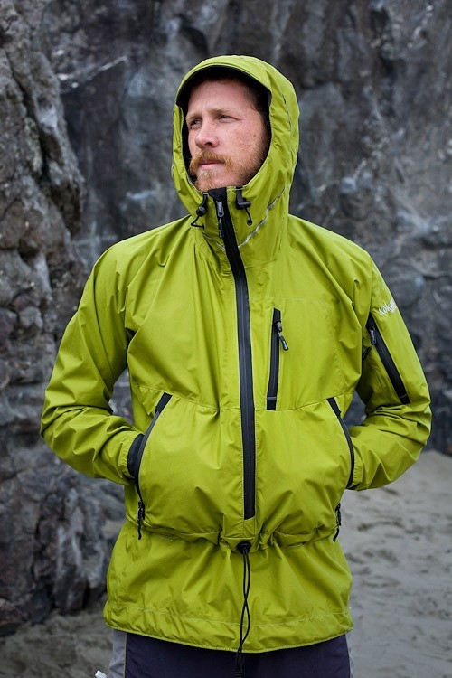 GORE-TEX® Anorak - Men - _pla-anorak-jacket-3-2-1365499737