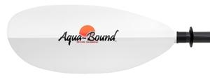 Manta Ray - Hybrid - 8424_mantaraykayakpaddle_1281028492