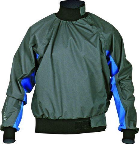 Jacket Basic - 9859_KAAN00304_1288715489