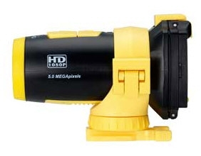 ATC9K HD Action Camera - 8693_SNAG0747_1282484675