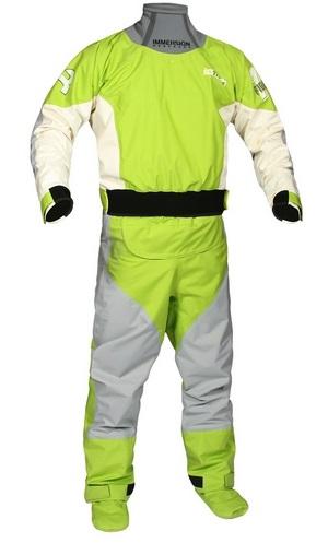 7Figure Dry Suit - _7figgrn-1417081726