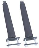 Upright Bars - 3900_2_1262369472