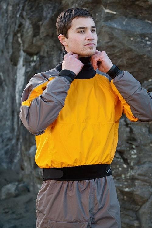 TROPOS RE-Action Jacket - Men - _raj-reaction-jacket-2-2-1365067203