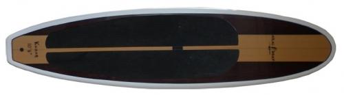 Kuane 10'6 - _kayak0731_1317839974