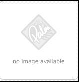 Non-Warranty Repairs - 3906_12_1262371906