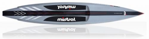 M2 Race 14'0 - _mistralm114pro-1403086140