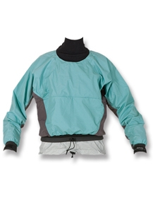 TROPOS RE-Action Jacket - Youth - 4169_22_1262640119