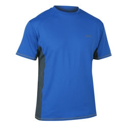 MicroLite Foundation T-Shirt - S/S - 4808_2631blueright012809250x250_1264067216