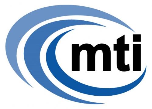 MTI Adventurewear - 8120_SNAG0657_1279442159