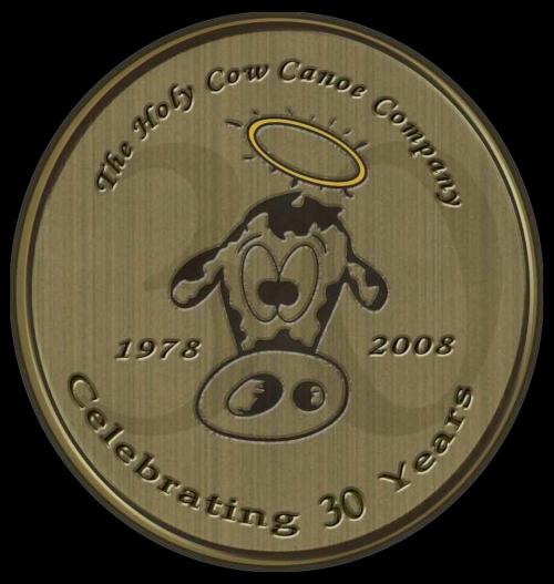 Holy Cow Canoe Company - 10340_anninversarygraphic50k_1290512842