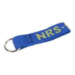 Key Chain - 5196_KEYCHAIN_1264857928