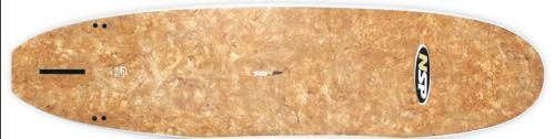 "Coco Mat SUP 10'2"" - _image-6-1346745835"