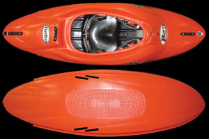 Turbo 52 - boats_120-2