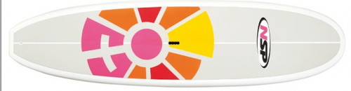 "Surfbetty B4BC 10'6"" - _image-6-1346663779"