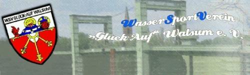 WSV Walsum e.V. - 3985_SNAG0023_1262457958