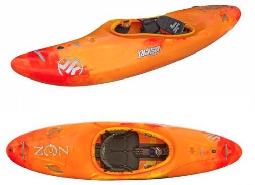 New Zen River Running Creekboat Hybrid Delivers Performance Serenity - _supzero-playak-2015-03-18-at-07-38-06-1426661054