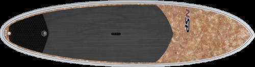 """Coco Mat SUP 9'2"""" - _coco-matdeck190-1386091344"""