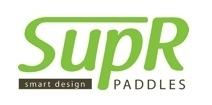 SupR Paddles - _playak-supzero-2013-09-01-at-6-35-34-pm-1378053619