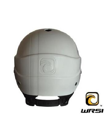Small Shell China Pearl White - 6061_18_1273319926