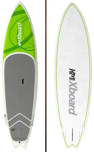 """xBoard 9'0"""" - _xboardkm-1393514959"""