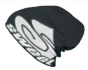 Condom Beanie 2011 - _SNAG1491_1299532028