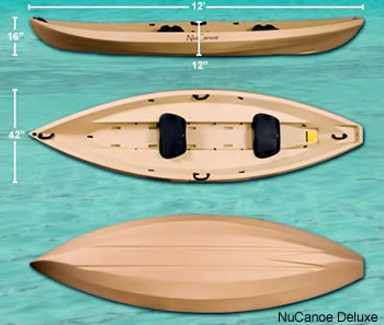 NuCanoe - boats_769-2