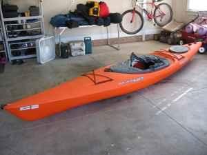 Pamlico 140 - boats_793-3