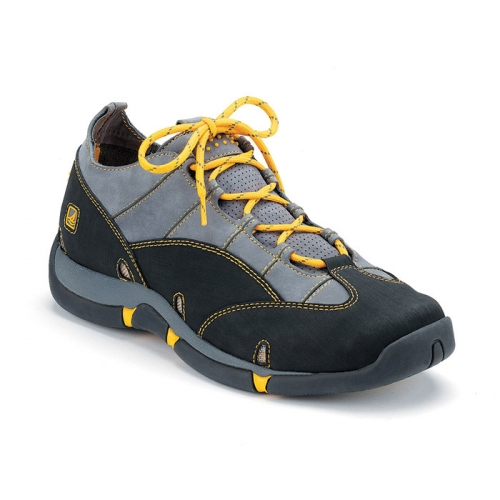 Men's Figawi2 Lace Up Leather - 8972_05157261700x700_1283861197