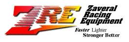 ZRE Kayak Racing Paddles - 4533_kayak0009_1301052440