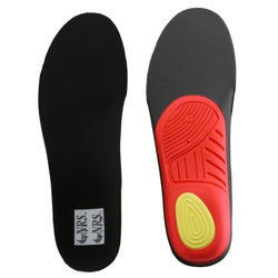 Attack Shoe Insoles - 5014_insole_1264502021