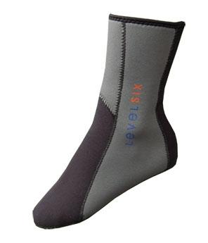 Rock Sock - 4767_rock_1291987711