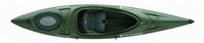 Pamlico 120 Angler - boats_781-3