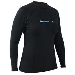 Women's WaveLite Shirt - 4869_wavelightshirt_1264205475