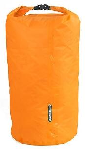 Dry Bag PS 10 42 Litres - 9904_421_1288872971