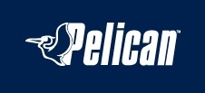 Pelican Names New Director of Communications and Marketing - _supzero-playak-2014-06-26-at-15-41-01-1403790421