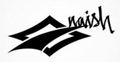 Naish - 6240_SNAG0351_1274165713