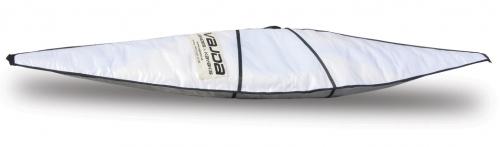 Boat Cover C1 - 10225_16517coverC1_1290178949