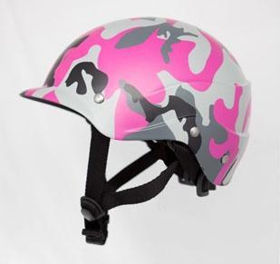 Pink Camo - 6058_15_1273318022