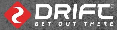 Drift Innovation - _kayak0628_1315843635