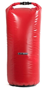 Dry Bag PD 350 109 L - 9933_red_1289219535