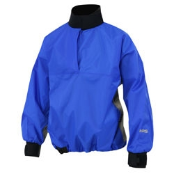 Youth Rio Top Paddle Jacket - 4884_youthblue_1264254345