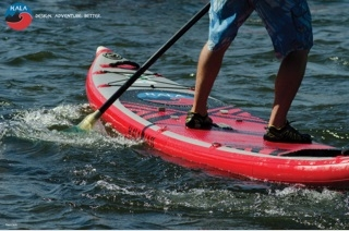 "Nass Inflatable 12'6"" - _nassracingstd-1446706424"
