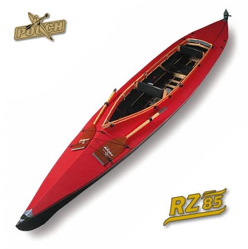 RZ 85 Faltbootzweier, PVC - 7144_rz85gross_1275415502