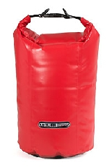 Dry Bag PD 350 7 L - 9927_7red_1289217949