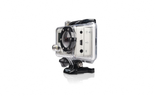 HD HERO2 Motorsports Edition - _8683x426HDHERO2OutdoorPKGCameraInHousing1_1321893007