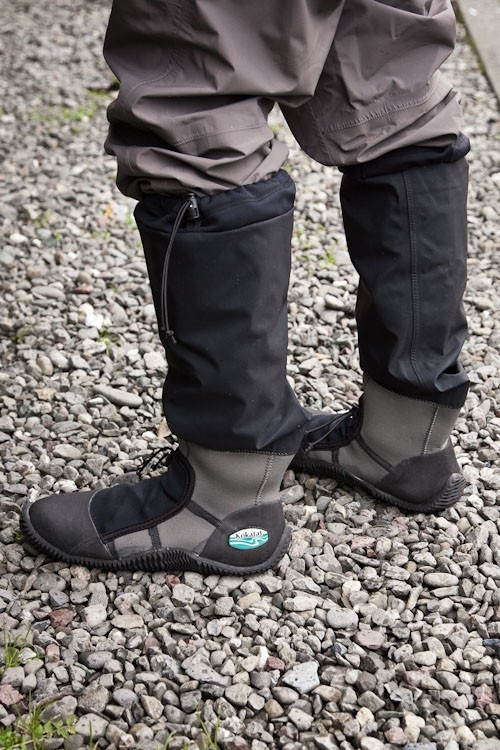 Portage - _wbm-nomad-booties-1-1368005060