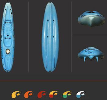 Chumani - boats_722-2