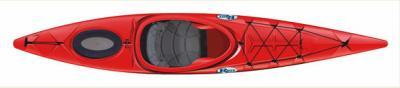 Lite Speed LV - boats_537-2