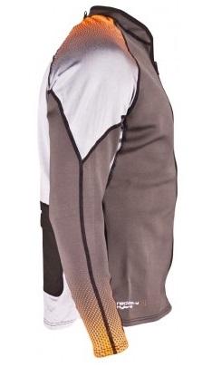 Men's Reach™ Hybrid Jacket - _menshybird1a1abc1-1404460051